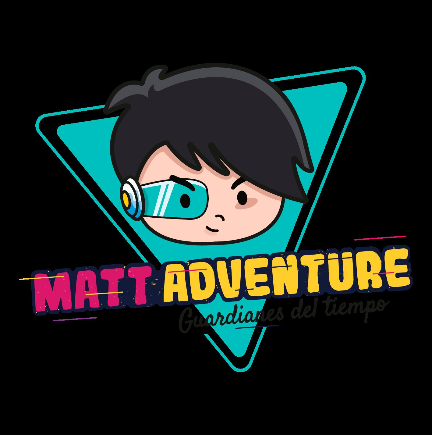 Matt Adventure